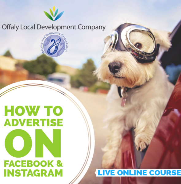 How to run Facebook and Instagram Advertising Campaigns