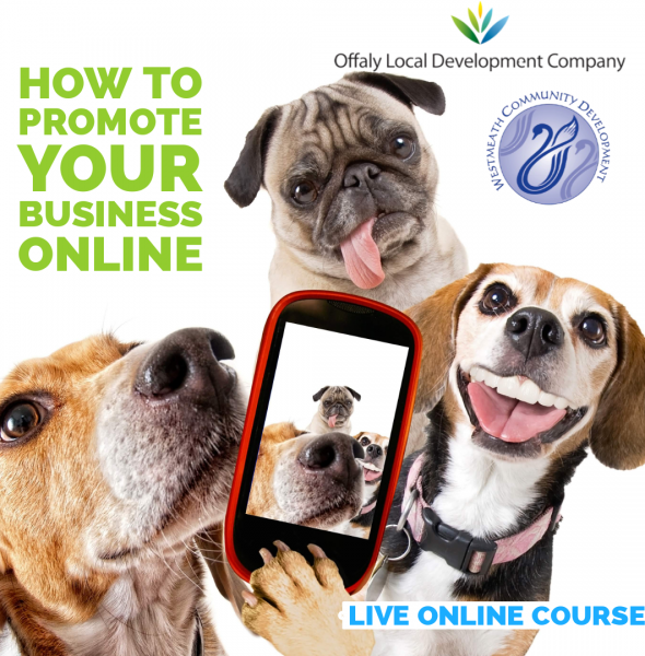 How to approach marketing your business online